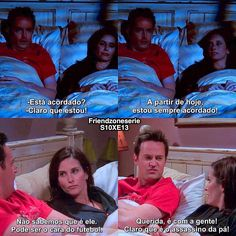 Friends 1994, I Love My Friends, Friends Tv Show, Series Movies, Movies And Tv Shows, Monica And Chandler, Chandler Bing, Funny Quotes, Funny Memes