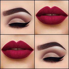 https://www.facebook.com/makeuplessons/photos/a.126573724107875.22269.125327794232468/1179726102125960/?type=3