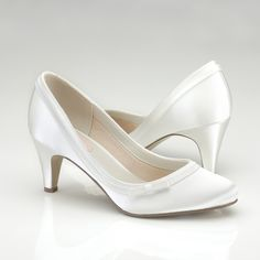 Image result for comfortable wedding shoes for bride