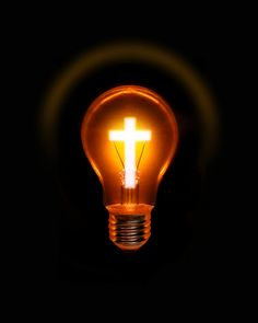 7 Ways Innovative Ministries Empower the Church