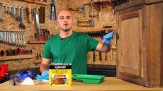 60 Ideas De Termitas Termitas Limpiar Madera Como Eliminar Las Polillas