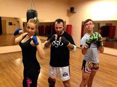 http://tiger-muay-thai.cz | Sportovní Muay Thai camp