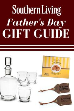 ad will love these unique Father's Day gift ideas that say just how much you care, and you'll love that they all cost less than $25.