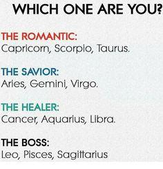 Chinese Horoscope And The Zodiac Le Zodiac, Zodiac Funny, Pisces Quotes, Zodiac Signs Sagittarius, Zodiac Sign Traits, Zodiac Star Signs, Zodiac Horoscope, My Zodiac Sign, Pisces Traits