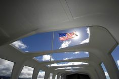 December 7th is National Pearl Harbor Remembrance Day! Find out more information at https://www.checkiday.com.
