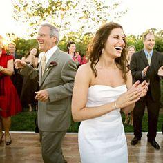 5 Wedding-Worthy Songs by Bruno Mars | BridalGuide