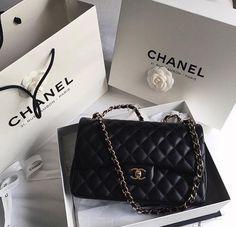 Brand new Chanel Flap bag Prada Bag, Chanel Handbags, Purses And Handbags, Channel Bags Handbags, Suede Handbags, Pink Handbags, Large Handbags, Tote Handbags, Luxury Bags