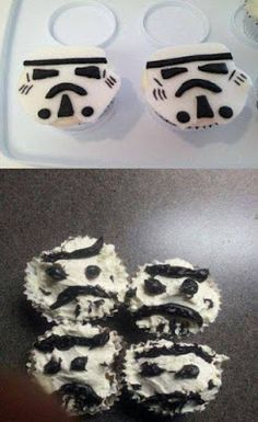 Se loupent fail baking fails, you had one job, pin fails, funny