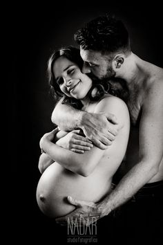 maternity photography, shooting maternity, Pregnancy photos, ideas,maternity photography poses, www.studionadar.it