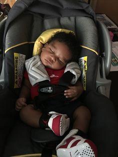 ¥~ Ayyyyye, its ya  J ... Follow me for MORE great things. Love ya . Baby Boy Swag, Cute Baby Boy, Cute Kids, Baby Kids, Cute Black Babies, Beautiful Black Babies, Cute Babies, African American Babies, Cute Baby Videos