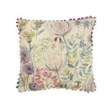 Image result for voyage cushions
