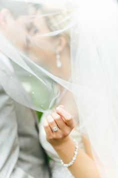 Cantigny Park Wedding  Read more - http://www.stylemepretty.com/illinois-weddings/wheaton/2013/12/11/cantigny-park-wedding/