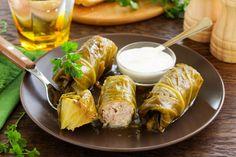 Képtelenség megunni, de tudja, hogyan kell igazán jól elkészíteni? Carne Picada, Pork, Turkey, Beef, Rupert Graves, Cleopatra, Eggplant, Spinach, Kale Stir Fry