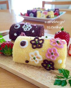 5月5日といったら端午の節句・こどもの日!GW真っ只中のイベントと言うこともあり、おうちでお祝いされる方も多いのでは?こどもの日のスイーツに、お菓子作り初心者でも挑戦しやすい「鯉のぼりケーキ」を作ってみてはいかがでしょうか♩