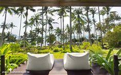 Shantaa Sweet @ Shantaa Resort Koh Kood (Thailand)