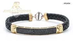 Bratara Aur 14K fixa 11.73gr [AR2454] - Bijuterii Aur Aur, Jewerly, Bracelets, Blog, Fashion, Fragrance, Moda, Jewlery, Fashion Styles