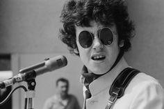 Donovan at the Hollywood Bowl September 28, 1968