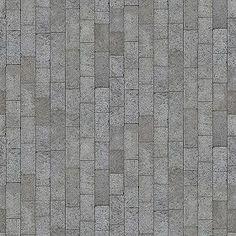 Textures Texture seamless   Pavers stone regular blocks texture seamless 06404   Textures - ARCHITECTURE - PAVING OUTDOOR - Pavers stone - Blocks regular   Sketchuptexture Stone Tile Texture, Paving Texture, Brick Texture, Tiles Texture, Floor Patterns, Tile Patterns, Textures Patterns, Outdoor Pavers, Outdoor Tiles