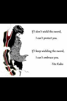 1000 images about quotes on pinterest anime madoka