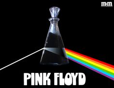 PINK FLOYD - Dark side of the moon about me...