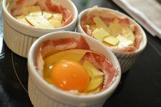 Minion, Muffin, Eggs, Breakfast, Recipes, Morning Coffee, Minions, Muffins, Egg