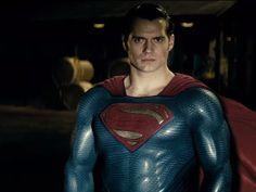 batman v superman | Batman V Superman new TV spot crashes Batmobile | SciFiNow - The World ...
