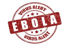How To Prevent Ebola Outbreak And Flu symptoms Of Ebola