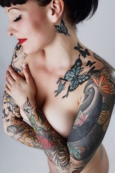 ***** If you think these are good then check out the Biggest Tattoo Gallery I have seen with 30,000 designs...Amazing: http://tattoo-qm50hycs.canitrustthis.com