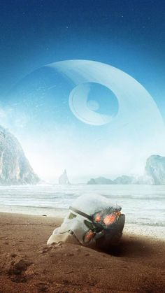 I'm so pumped for Rogue One, I had to put a poster together. Star Wars: Rogue One movie poster Rogue One Star Wars, Images Star Wars, Star Wars Pictures, Star Wars Sith, Stargate, Nave Star Wars, Star Wars Painting, Darth Vader, Star Wars Wallpaper