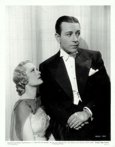 "Dolores Costello"" and George Raft . Hollywood Music, Hollywood Walk Of Fame, Golden Age Of Hollywood, Hollywood Actresses, Old Hollywood, Classic Hollywood, John Drew Barrymore, Dolores Costello, Mary Astor"
