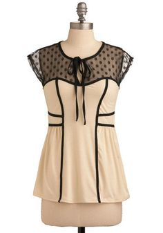 LOVE--if I wasn't so fair/it came in other colours.......modcloth $29.99