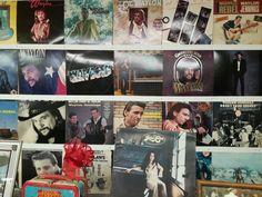 Waylon Jennings, Hero, Baseball Cards, Cover, Voyage