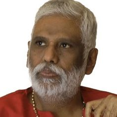 """Unleash The Power of Your Destiny ~ Acquire The Knowledge & Techniques to Attain the Light Body """"My mission and commitment to the human race is to make mirac. Youtube Stats, Spiritual Path, Rise Above, Spiritual Practices, Yoga, Helping People, Spirituality, Destiny"""