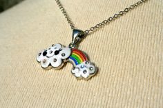 Somewhere Over There by stylebandit on Etsy, $10.00