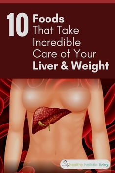Liver Cleanse Detox Learn how to heal your gut and improve your overall health once and for all. Week Detox Diet, Liver Detox Diet, Detox Diet Drinks, Detox Your Liver, Detox Your Body, Detox Smoothies, Kidney Detox Cleanse, Liver Cleanse, Cleanse Diet