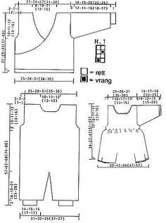 DROPS Baby 4-3 - Dragt eller kjole i Baby-Merino med eller uden ærmer - Free pattern by DROPS Design