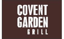 Two Burgers with Chips for ONLY £12.50!!!  Covent Garden Grill discounts Expires: 30/09/2014  VIEW PRINTABLE---> http://www.vouchertree.co.uk/discounts/printable/?modal=384599