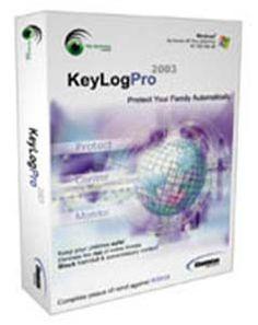 Keylog Professional: PC Spy Software To Record All Activity - https://glimpsebookstore.com/keylog-professional-pc-spy-software-to-record-all-activity/