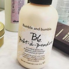 33 Holy Grail Beauty Products That Actually Follow Through On Their Claims #BeautyRoutineChecklist Beauty Tips For Skin, Beauty Secrets, Skin Care Tips, Health And Beauty, Beauty Hacks, Beauty Products, Daily Beauty, Natural Beauty, Beauty Ideas