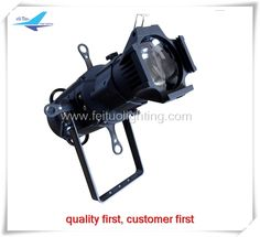 4821.00$  Watch now - http://alifgk.shopchina.info/1/go.php?t=32745134279 - 12xlot Gobo Projector for Church Light led profile spot light  200w led spotlight photo studio led lights  #buyonlinewebsite