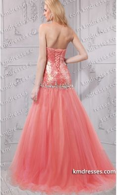 diagonally jewled full tulle skirt mermaid gown .prom dresses,formal dresses,ball gown,homecoming dresses,party dress,evening dresses,sequin dresses,cocktail dresses,graduation dresses,formal gowns,prom gown,evening gown.