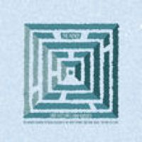 Listen to Fade Out Lines (Marcapasos Remix) by The Avener on @AppleMusic.