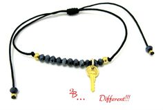 2B ...Different!!! One of our new ideas!!