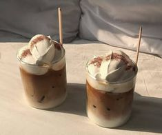 Image de coffee, food, and tea