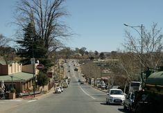 Google Images, South Africa, Street View, Watch, Travel, Clock, Trips, Bracelet Watch, Viajes