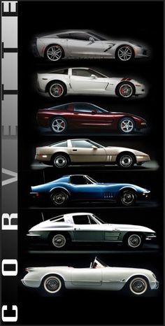 Detroit Diesel 1/' X 3/' Garage Banner 13oz Vinyl FREE SHIPPING ford chevy ram