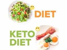 Would You Like to Know Exactly What to Eat to Lose Fat and Get Healthy Without Giving Up Your Favorite Foods or Starving Yourself?  If you're serious about achieving permanent fat loss and a complete health transformation while eating your favorite foods every meal… #ketodiet #ketorecipes #keto #ketosnacks #whatisketodiet #ketobread #ketobreakfast #ketodesserts #ketodietfoods #ketodietplan Keto Meal Plan, Diet Meal Plans, Keto Diet Review, Keto Diet Benefits, Health Benefits, Sport Diet, Thing 1, Diet Reviews, High Fat Diet