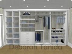 closet   Closet Casal costa VA abert_107259