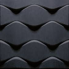 Soundwave® Flo, Acoustical sound panel was designed by Karim Rashid. Find lots of soundproofing acoustic panels at the Swedish furniture design company Offecct! Karim Rashid, Textured Wall Panels, Acoustic Wall Panels, Sound Absorbing, Sound Design, Sound Proofing, Sound Waves, Fibre, Grafik Design