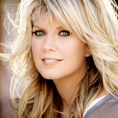An Encouraging Letter To Natalie Grant --- You can write her one too!!   The music industry, just like television and other creative outlets that have fueled the platforms of celebrities, has been increasingly very accepting of crude behavior over the last decade.  It is unfortunate that these industries are not just acceptin… Read More Here http://unveiledwife.com/natalie-grant/